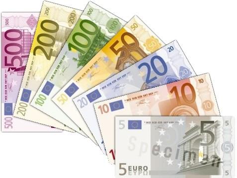 http://www.polen-digital.de/bilder/euro-geldscheine.jpg